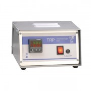 Temperaturregler TRP010