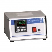 Temperaturregler TC 002