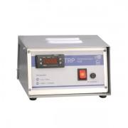 Temperaturregler TRP008