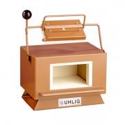 UHLIG - Brennofen U 15