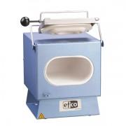 Brennofen Efco 150